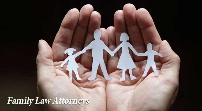 family_law